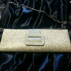 Handbags - Formal elegant Pourse